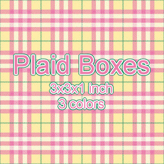 plaid printable boxes thumbnail