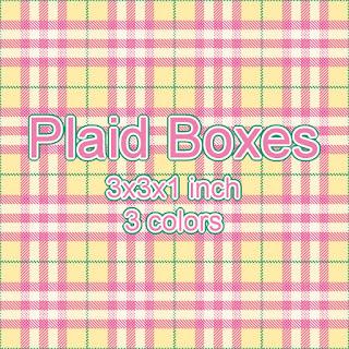 plaid printable boxes thumbnail