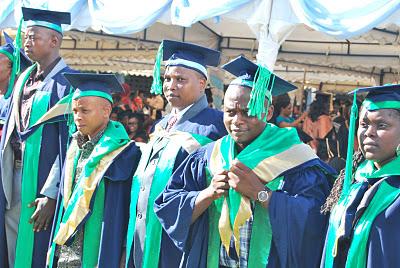 Wanafunzi WA CBE Rahatupu Blogspot