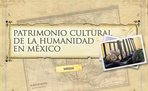 México y sus ciudades