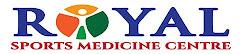 royal progress sport medicine centre partner