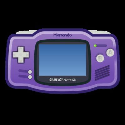emulator visual boy advance untuk pc dan juga android