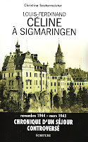 Cline  Sigmaringen