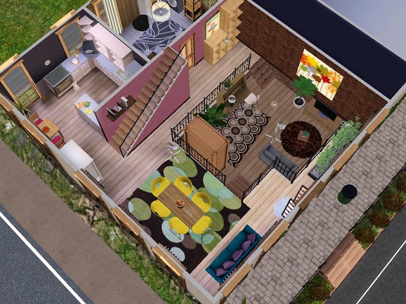Maisons de Ziva Newo02