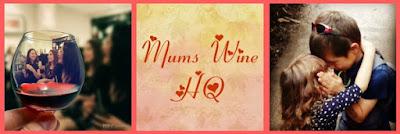 Mums Wine HQ