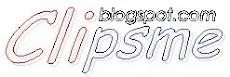 Clipsme.blogspot.co.id