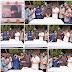 """"""" വോയ്സ് ഓഫ് സത്യനാഥൻ"""" ൻ്റെ സെറ്റിൽ പിറന്നാൾ ആഘോഷമാക്കി ജോജു ജോർജ്ജ്."""