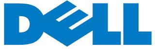 Dell International