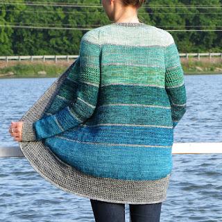 cardigan-blue-sand-tricot-maison-rililie