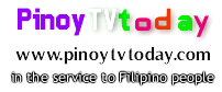 Pinoy TV today | Pinoy TV | Pinoy Tambayan