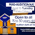 PBB All In Holds Final Auditions on April 15, 2014 at the Big Dome