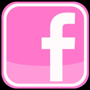 Entra y dale a me gusta en la página de FB del blog!!!