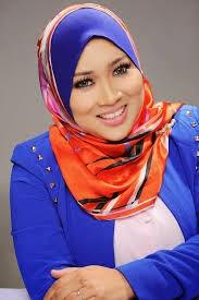 CDM Shaliza Aziz