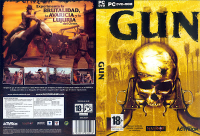 http://2.bp.blogspot.com/-fAimCBQCI8k/UCQBLHam2rI/AAAAAAAABQ8/DSC2D3RnsqM/s1600/Gun.jpg