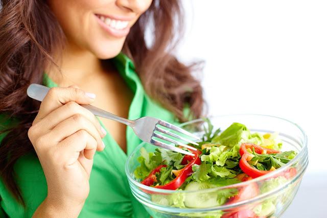 Eco-Atkins Diet (vegan)