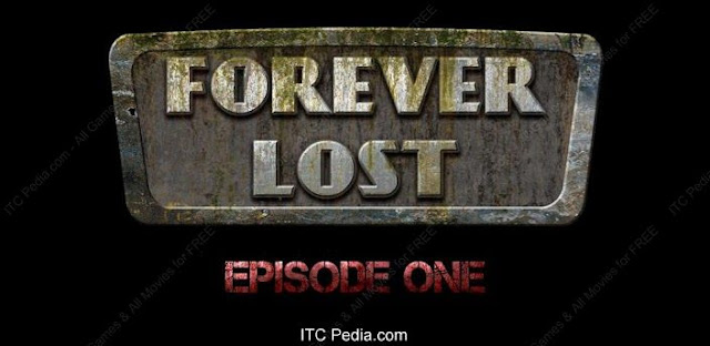 Forever Lost Episode 1 SD v1.0 Android-AnDPDAs