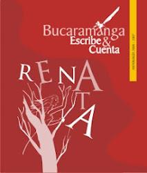 Antología 2008