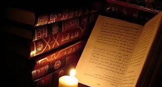 metode penyusunan kitab figh klasik dan salafi