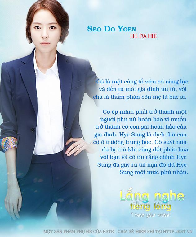 PhimHP.com-Hinh-anh-phim-Doi-tai-ngoai-cam-I-Hear-Your-Voice-2013_04.jpg