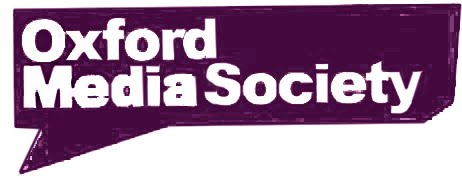 Oxford Media Society