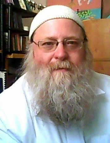 Dr. Moshe Newman