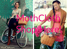 Modcloth Sale up to 40%