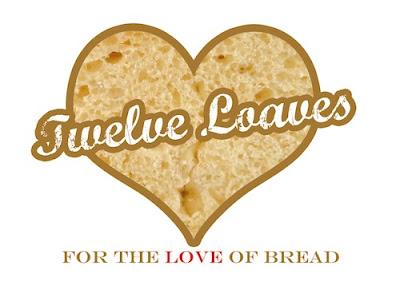 Twelve Loaves