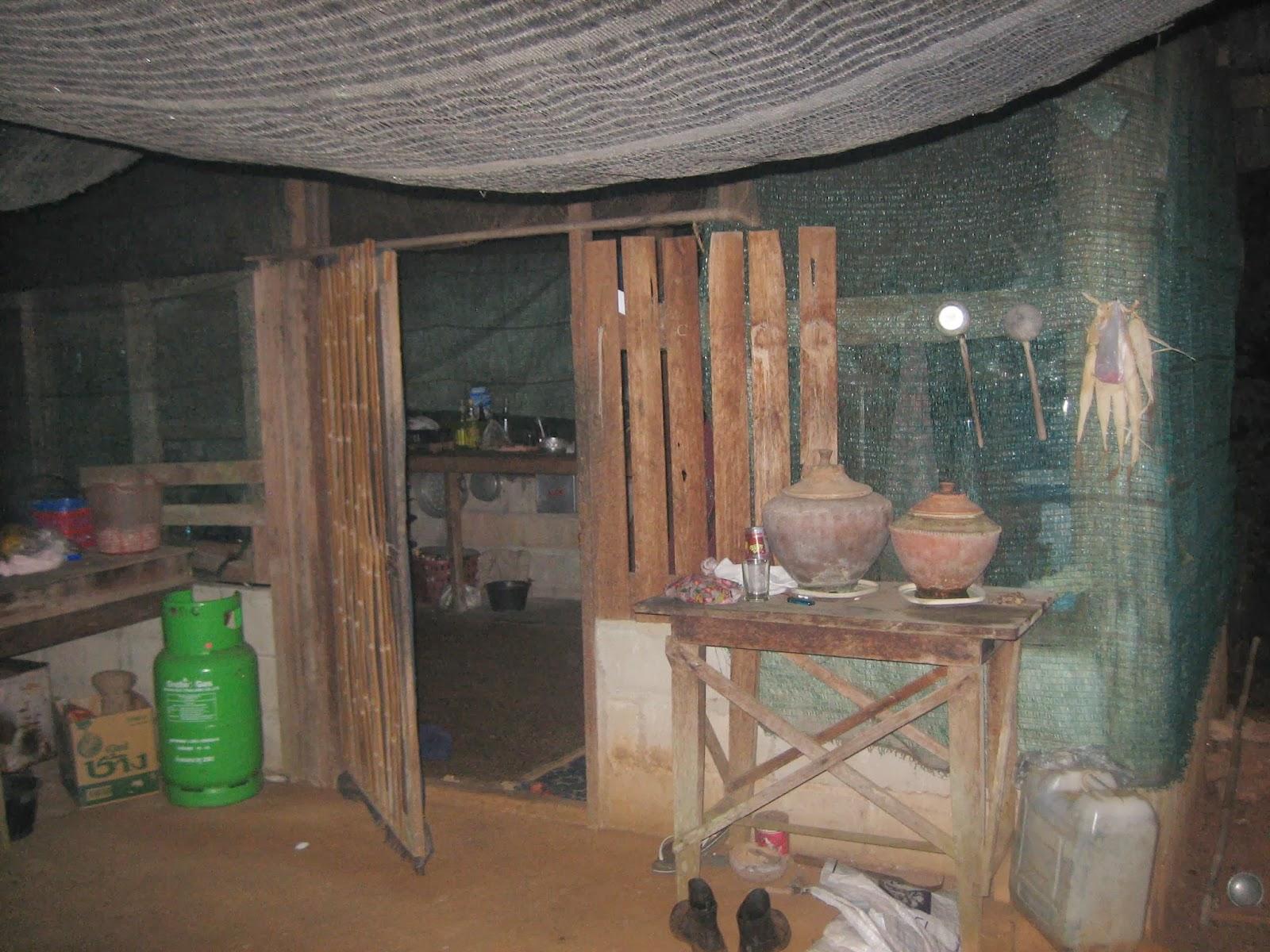 north-thailand-village-kitchen