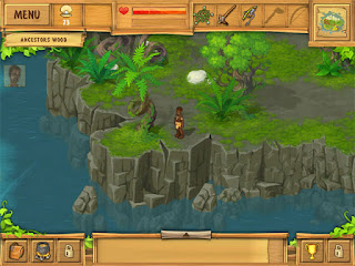 free download Game The Island Castaway 2