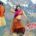 Gabbar Singh Telugu Full Movie online
