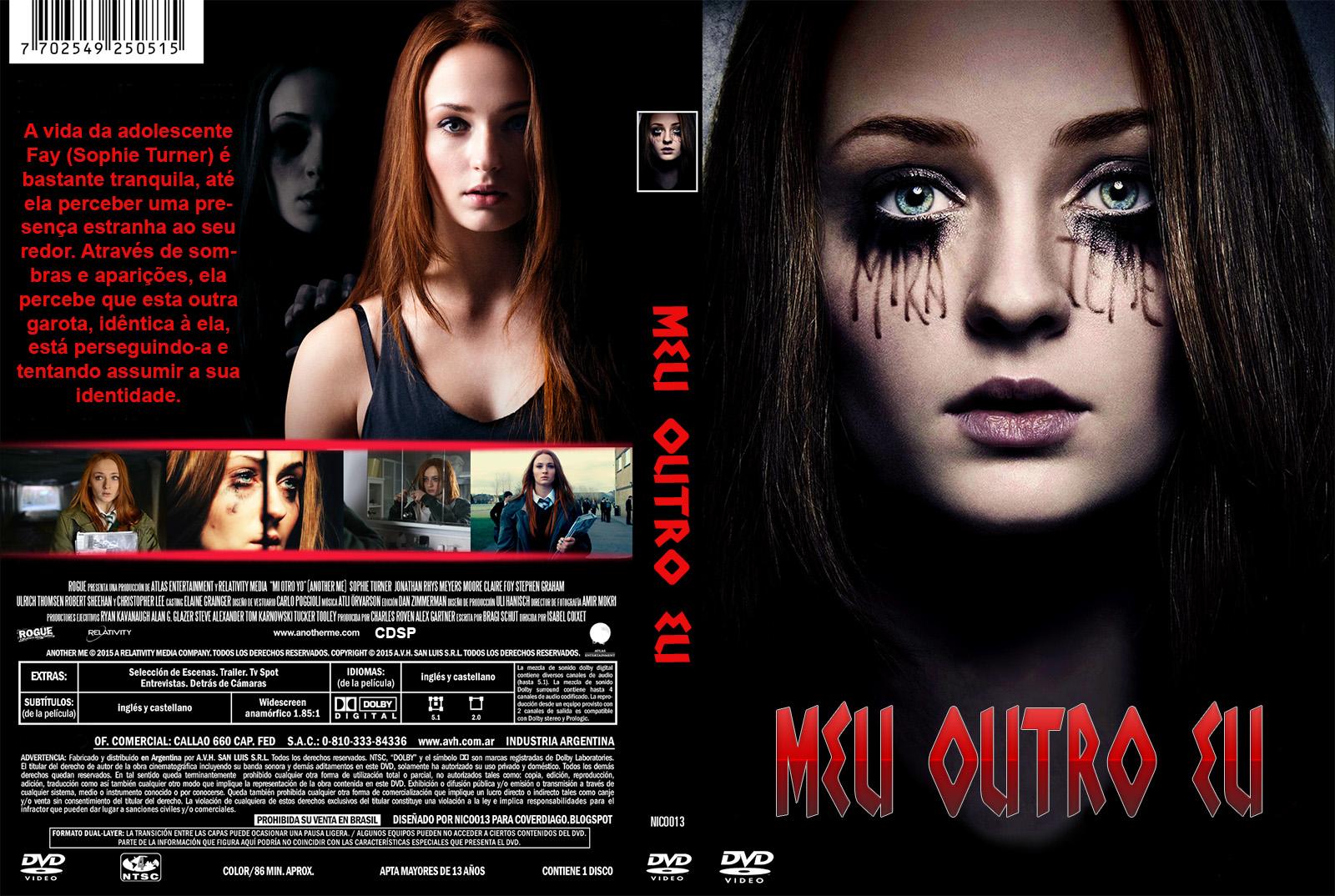 Download Meu Outro Eu BDRip XviD Dual Áudio Meu 2BOutro 2BEu 2B  2BCapa 2BFilme 2BDVD
