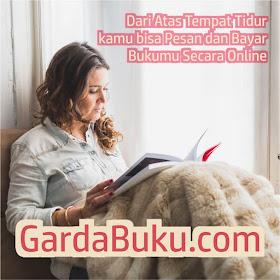 Beli Buku On line