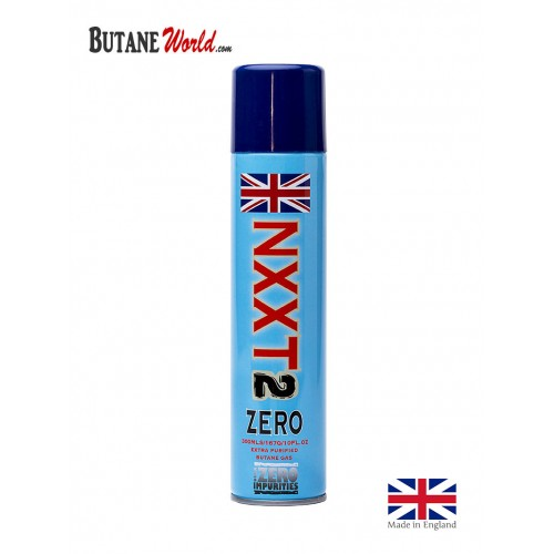 Premium Brands of Butane Products and Torch Lighters ...