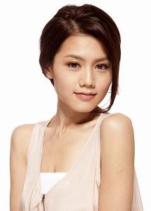Chrissie Chow