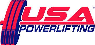 Compete USAPL