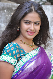 Avika Gor Latest Cute Stills (6).jpg