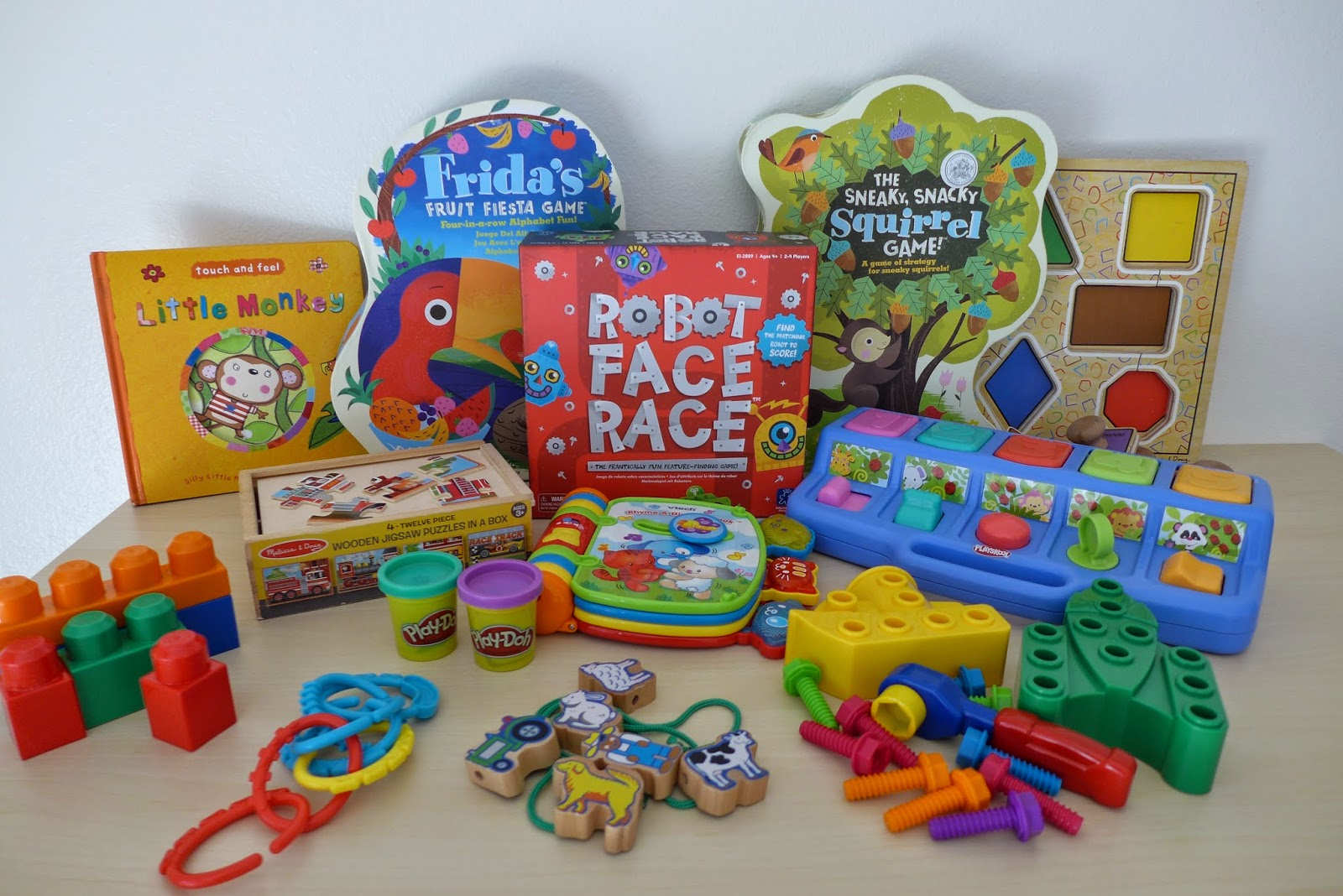 Ready Occupational therapy toys for adults