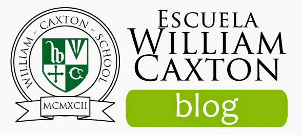 William Caxton School
