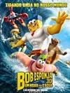 Download Bob Esponja Um Herói Fora D'Água Grátis