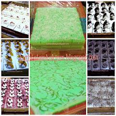 Cakes!! (KLIK SINI !!)