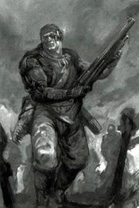 warhammer hand of asuryan pdf