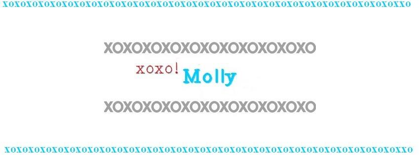 XoxoMolly