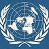 UN kinondenar an polisiya kan Vatican manungod sa mga caso nin panlulugos kan mga padi sa mga aki