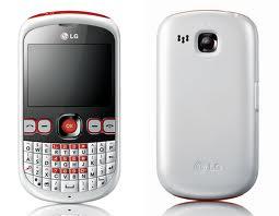 Temas Grátis Para Celular Lg - imagens animadas para celular lg c300