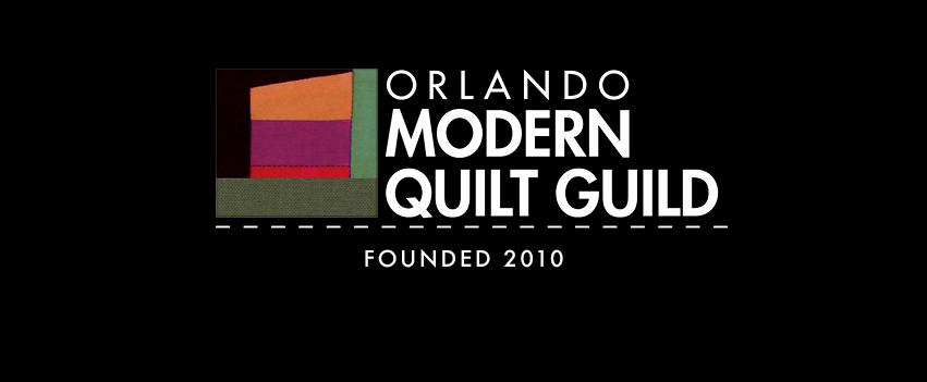 Orlando Modern Quilt Guild