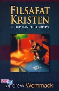 http://www.bukukita.com/Agama/Kristen/120171-Filsafat-Kristen.html