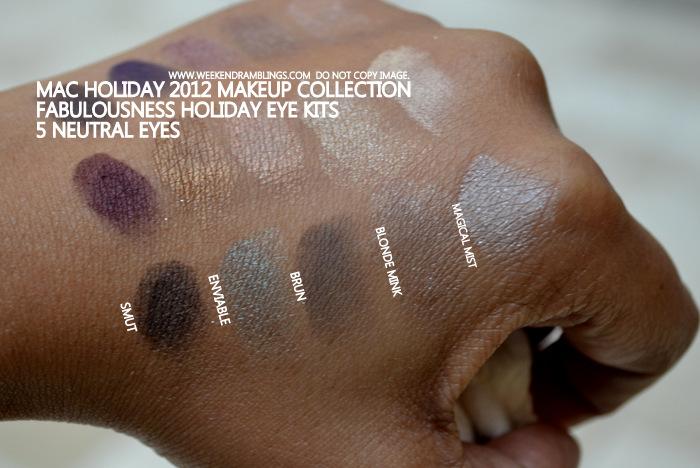 Mac Makeup Paint Bare Canvas Substitute