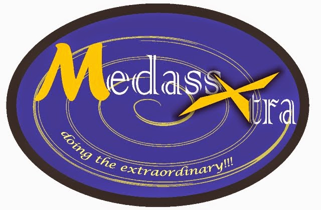 Medass-extra