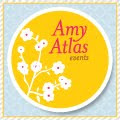 {amy atlas}