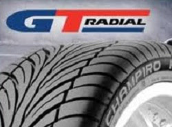 PT Gajah Tunggal Tbk - Recruitment Admin Staff, Auditor GT Tires
